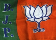 BJP leader suspended for insulting PM, Shah