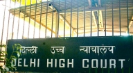 Delhi HC rejects plea seeking use of 'martyr' word