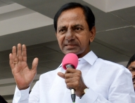 Not job of PM or parties to decide Ram Janmabhoomi: KCR