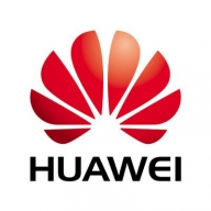 Can begin 5G trial within a month of Indian government's nod: Huawei (Lead)