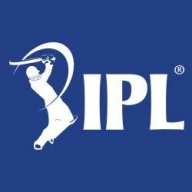 IPL 2019: CSK to play RCB in opener as BCCI decides on March 23-April 5 schedule