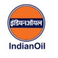 IndianOil denies Aadhaar data leak claims by French researcher (Lead)