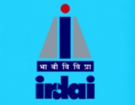 IRDAI issues draft guidelines for standard health product