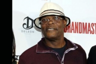 Things better for superhero films, but so much more to be done: Samuel L. Jackson