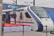 Vande Bharat Express ready for commercial run on Sunday: Railways