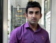 <font color='red'>BREAKING NEWS: Ex-cricketer Gautam Gambhir joins BJP</font>