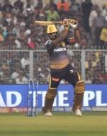 IPL: Russell's blitzkrieg helps KKR beat Sunrisers